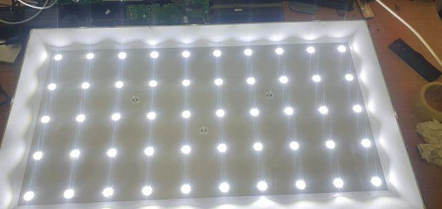 Reparatii Televizoare (BENZI LED NOI)