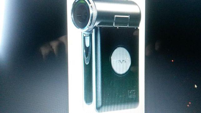 Camera video ODYS