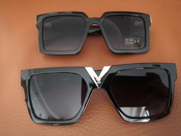 Ochelari Louis Vuitton