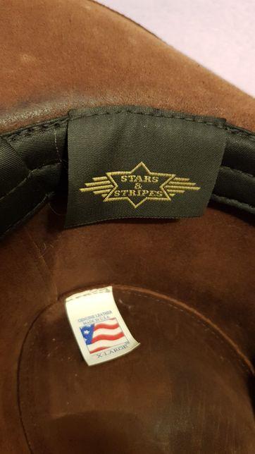 Pălărie cowboy