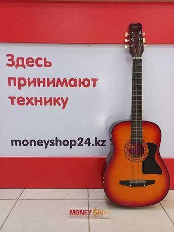 Акустическая гитара Sakura SK-012CS|Moneyshop-Лучше,чем ломбард!|56651