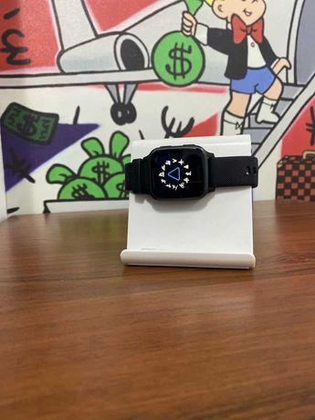 продаются смарт-часы Garmin Smart Watch Venu Sq Music Black