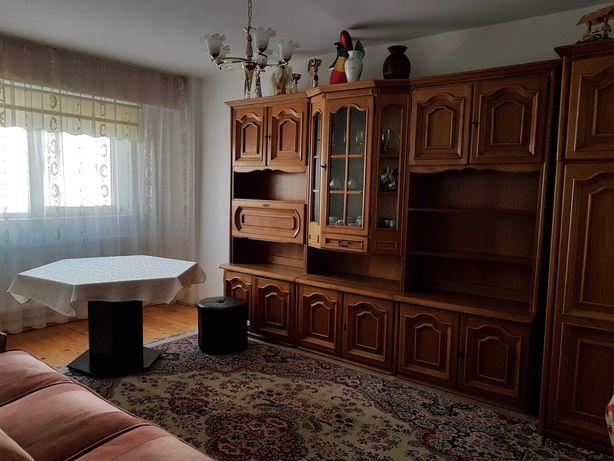 Apartament 2 camere decomandat etaj 1