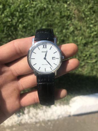 Продам оригинальные часы ORIENT