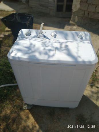 Продам бу стиральный машинка полуавтомат
