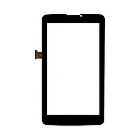 geam Touchscreen Allview Viva H7 Life