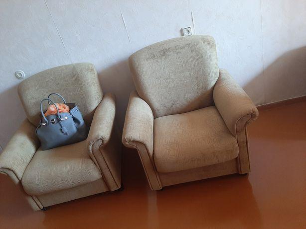 Сатылады диван кресла