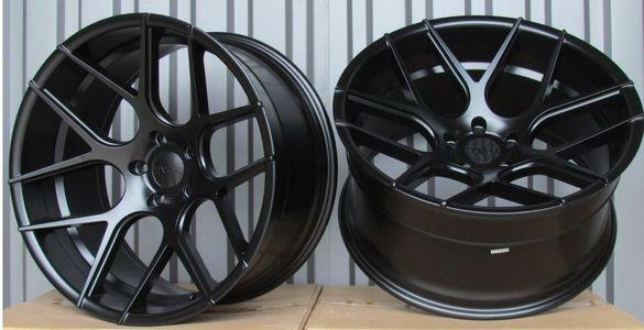 "Джанти 18"" 5X120 5X112 за БМВ Мерцедес Ауди BMW Mercedes Audi"