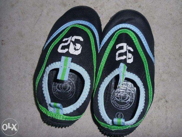 pantofi sport noi pt copii