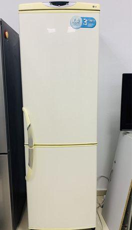 Купить Холодильник LG