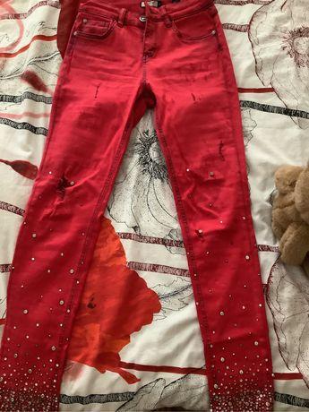 Doshe jeans 26 номер