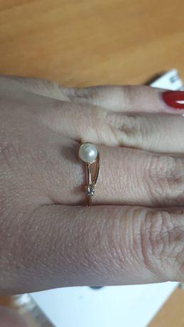 Ювелирные украшения  кольцо