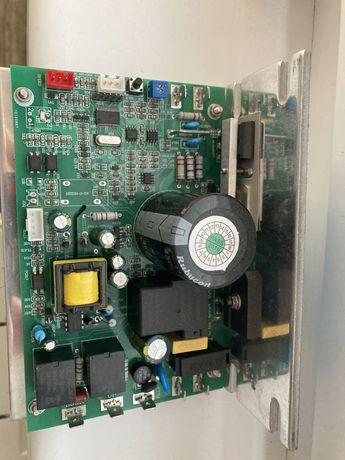 Платка, пътека за бягане-PCB-ZYXK6-1012-V1.3
