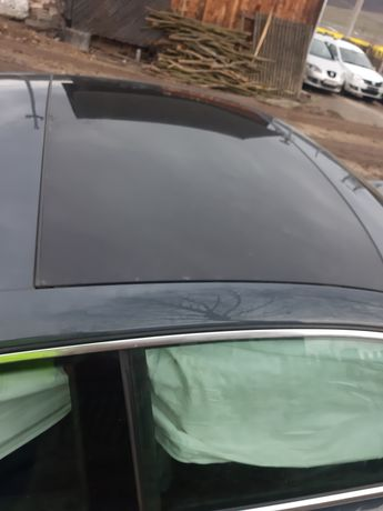 Trapa Audi A5 8T coupe originală