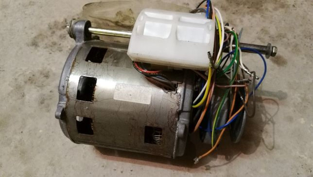 Motor masina de spalat 220v