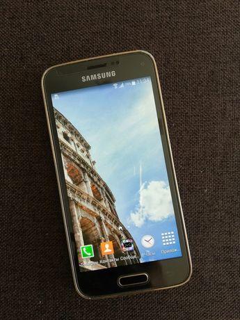 Продам  Samsung S5 mini