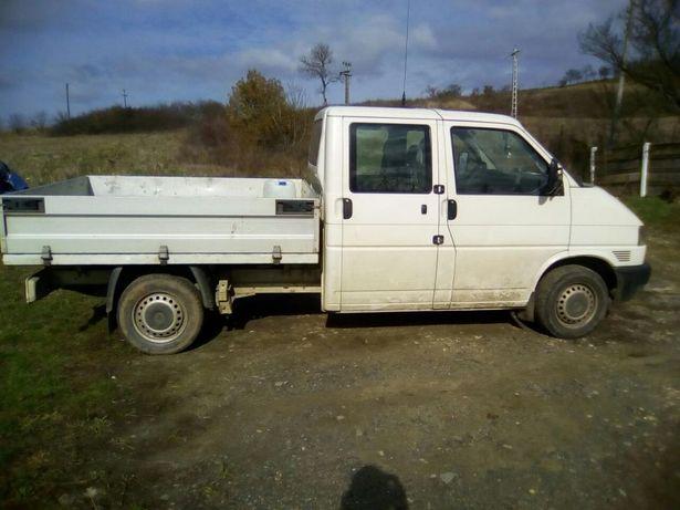 Auto ptr transport