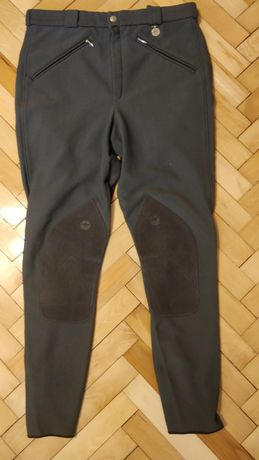 Pantaloni calarie (mai multe modele)