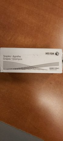 Capse Xerox 3 cartuse