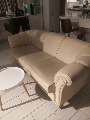 продам диван за 60.000тыс