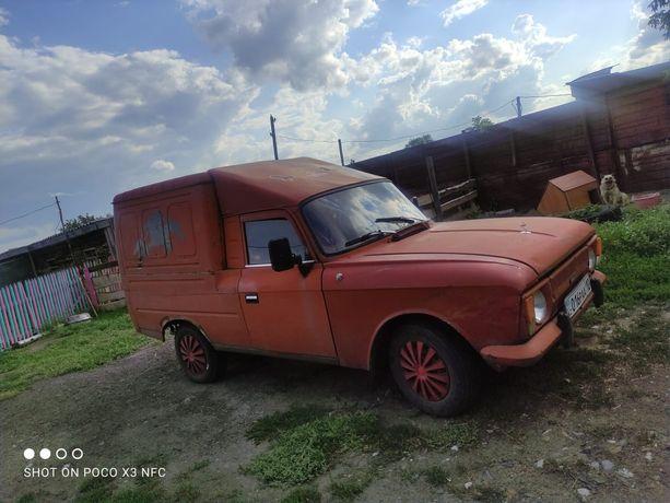 Продается ИЖ 2715