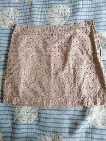 Продам юбку 2000