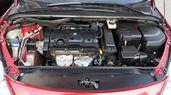 Двигател, автоматична скоростна кутия, за Пежо 206, 307 1.6 16V, 2003г