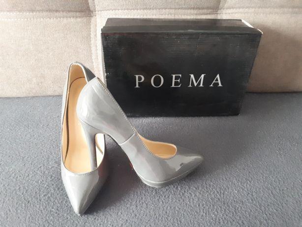Pantofi/ sandale