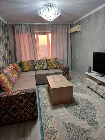 Люкс квартира в районе Жайна
