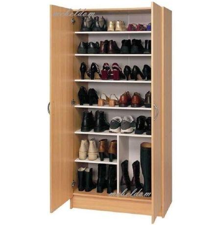 Антре,шкаф за обувки(код-1525)