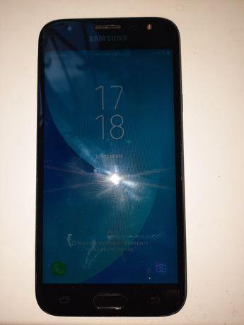 Samsung Galaxy J3 2017 г.
