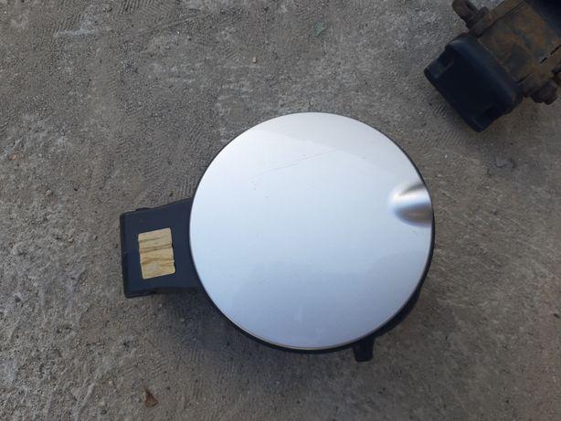 Usita capac rezervor cu buson Smart Forfour / piese Forfour