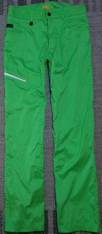 pantaloni sport Kjus