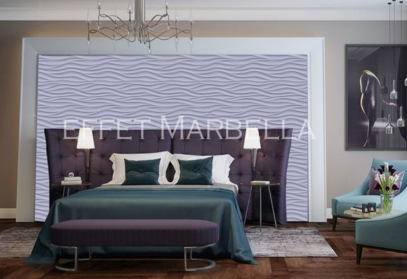Декоративни облицовки 3D панели за стени 0022 гр. Варна - image 5