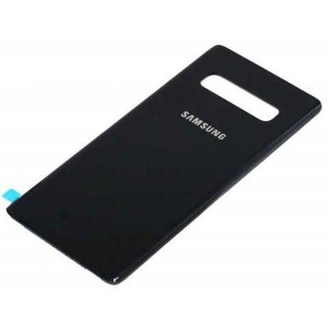 Capac baterie Samsung SM-G970F Galaxy S10E negru