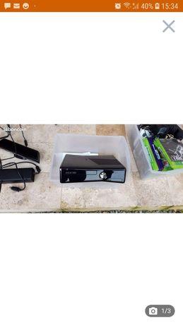 Vand Xbox 360 modat