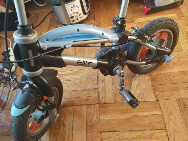 Bicicleta moderna copil