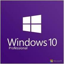 Instalez Windows 10 Pro si Office 2019 cu licenta