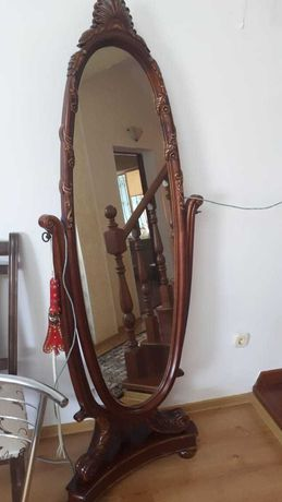 Сервант комод зеркало