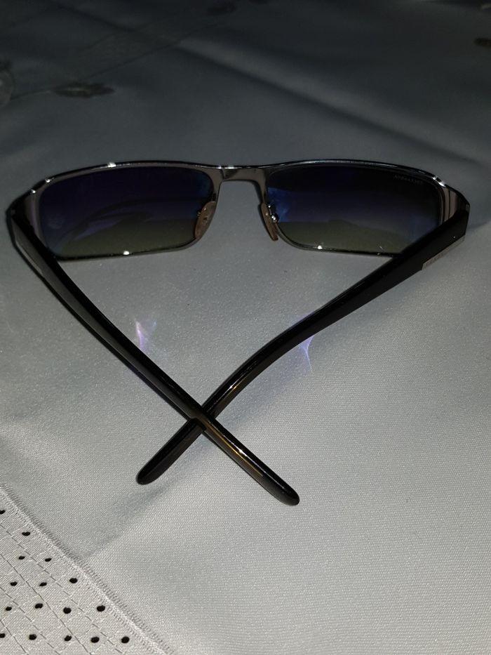Ochelari de soare PRADA ORIGINALI Zaicesti - imagine 1
