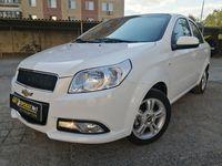 Chevrolet Nexia БЕЗ ВОДИТЕЛЯ. Прокат, аренда авто, автомобиля