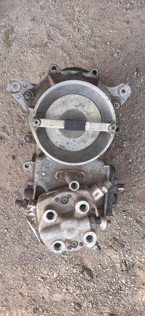 Продам таблетка на мерседес W 124 дозатор 102 двигатель
