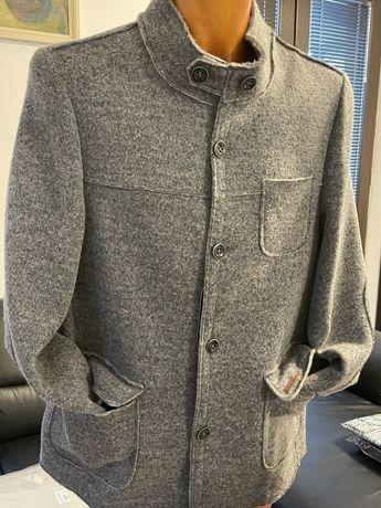 Jacheta barbati de toamna