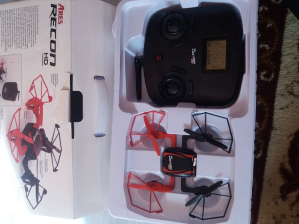 Vând s-au schimb drona