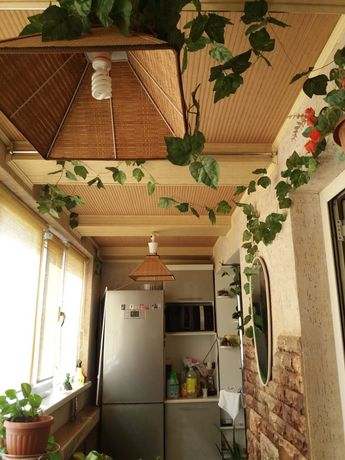 3/4 квартира в районе Жайны продается
