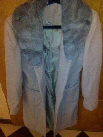 Дамски български палтенца