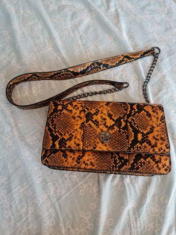 Цветна чанта Reserved