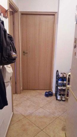 Cautam fata colega apartament Aparatorii Patriei