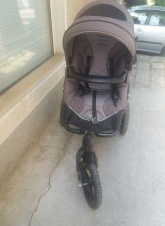 Бебешки Колички - BEBE CONFORT