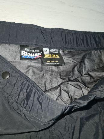 Pantaloni munte Gore tex M